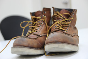 boty, obuv, doplňky